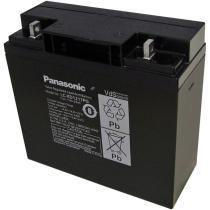 Panasonic LCXD1217PG
