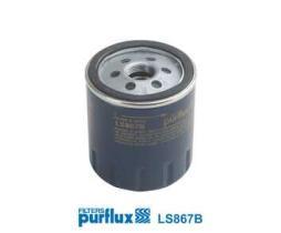 Purflux LS867B