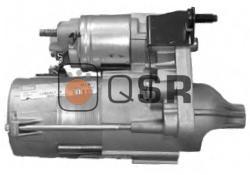 Qsr SVA1021OE