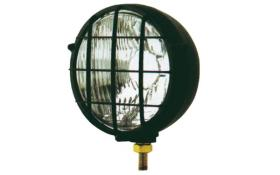 Rinder 54100 - FARO TRC.152MM.VERT.CE C/R.