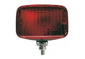 Rinder 58100 - J.TROMPETAS ELECTR.24V