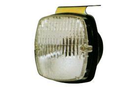 Rinder 58800 - PIL.M.ATRAS C/SOP.