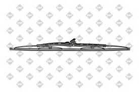 Swf 116111
