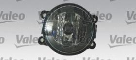 Valeo 043352 -
