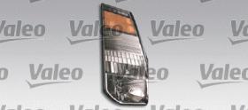 Valeo 043705 -