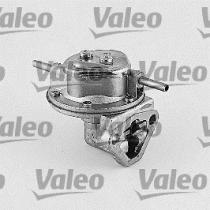 Valeo 247035 -