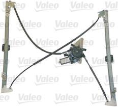 Valeo 850046 -