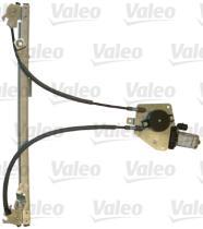Valeo 850317 - ELEV.E.DEL.DCH.OPEL
