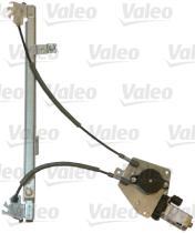 Valeo 850318 - ELEV.E.DEL.DCH.CITR.