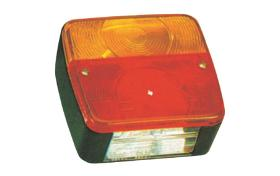 Rinder 87400 - PIL.GALIBO BLC.C/REFLEX