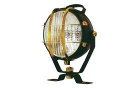 Rinder 45900 - TUL.TRS.IZQ.REMOLQUE (199 )