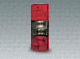 Magneti Marelli 08170 - PIL.TRS.DCH.BRAVO 10