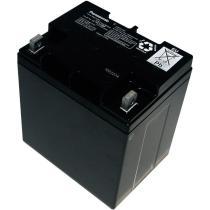 Panasonic LCXC1228P - BATERIA 12V.22A.S.ELECT.GOLF.CICLICA