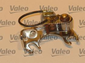 Valeo 243436 - J.PLAT.PANDA MAG.