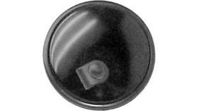 Iparlux 20990919 - ESP.UNIV.RECTANG.CABEZA-190X140MM-P