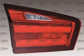 Valeo 044381 - PILOTO TRASERO ALETA LED BMW DCHO