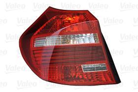 Valeo 044408 - PILOTO TRASERO MALETERO LED BMW DCHO