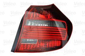 Valeo 044412 - PILOTO TRASERO LED BMW DCHO