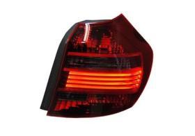 Valeo 044413 - PILOTO TRASERO LED BMW IZQDO