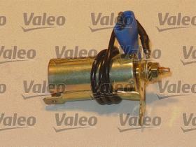 Valeo 120263 - ROTOR DELCO