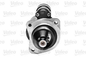 Valeo 184202 -