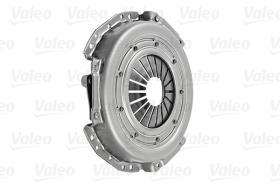 Valeo 805611 - KIT EMB.ATLEON/ECOT.310DM(DISCO)