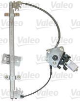 Valeo 850098 - ELEV.E.DEL.DCH.DAEWO