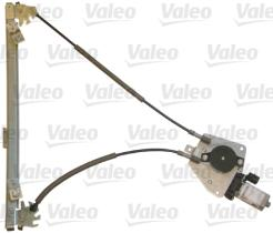 Valeo 850323 - ELEV.E.DEL.IZQ.PEUG.306