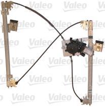 Valeo 850450 - ELEV.E.DEL.DCH.SEAT