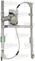 Valeo 850951 - ELEV.E.DEL.IZQ.DAF/REN.