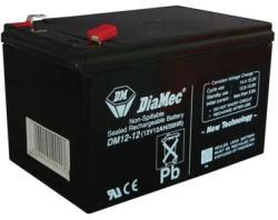 Diamec DM1212