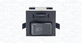Magneti Marelli CI50011 - INTERR.LUZ VW 10TER.