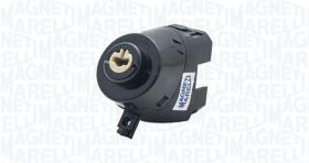 Magneti Marelli CI50034 - INTERR.LUZ EXTERNAS VW