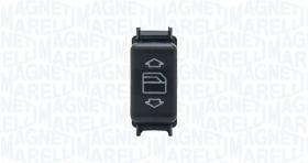 Magneti Marelli CI50948 - INTERR.ELEV.MERC.190/200/300