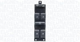 Magneti Marelli CI50980 - INTERR.ELEV.FIESTA/FUSION