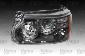 Valeo 044153 - PILOTO TRASERO MALETERO LED BMW DCHO
