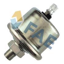 Fae 14700 - TRANSM.5BAR 12X1 OPEL C/