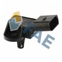 Fae 15033 - SENSOR PRES.ABSOL.AUDI/SEAT/SKOD/VW/FORD