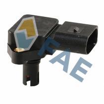 Fae 15038 - SENSOR PRESION AUDI/SEAT/VW