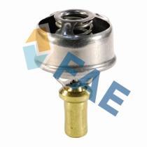 Fae 5202878 - TERMOSTATO 85º AUDI/DAEWO/OPEL/SAAB/VW