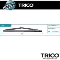 Trico T330 - J.1 ESCOB.280MM UNIV.