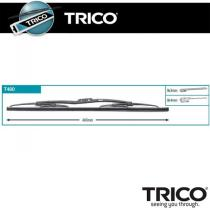 Trico T480 - J.1 ESCOB.450MM UNIV.