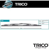 Trico T530