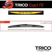 Trico EX353 - J.1 ESCOB.TRS.300MM HYUND/KIA