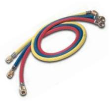 Stag 4000251 - LLAVE OBUS REF.LL-512