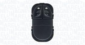 Magneti Marelli CI50984 - INTERR.ELEV.SEAT/VW