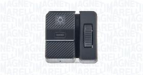 Magneti Marelli CI50995 - INTERR.ELEV.FORD