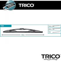 Trico T350 - J.1 ESCOB.330MM UNIV.