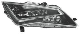 Valeo 045105 - FARO IZQ.LED SEAT