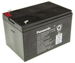 Panasonic LCCA1215P